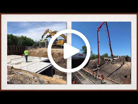 KTA 2020 Highlights video